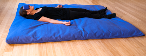 Genuine Full Size Thai Mat