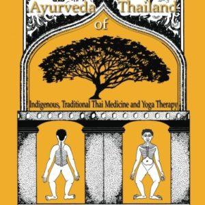 Ayurveda of Thailand