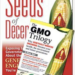 Seeds of Deception Bundle