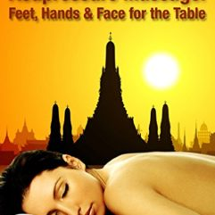 Thai Acupressure massage for Table