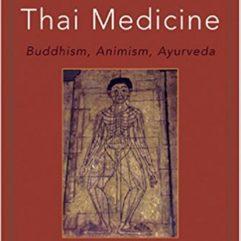 Traditional Thai Medicine Salguero