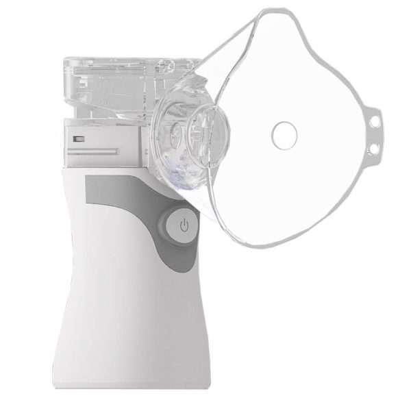 Nebulizer Travel Portable