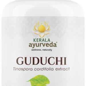 Kerla Ayurveda Guduchi