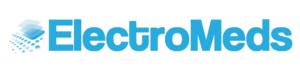 ElectroMeds Logo