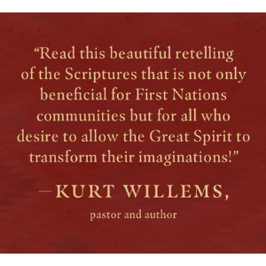 First Nation Book 2